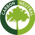 carbon neutral company logo 2